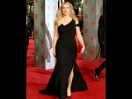 I Was Told To Settle For Fat Girls Parts Kate Winslet At Bafta