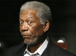 Morgan Freeman Lends Voice To Waze Navigation App Google