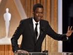 Oscars 2016 Live Updates And Important Highlights Chris Rock Monologue