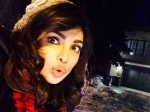 Amazing Pics Of Priyanka Chopra From Instagram No 8 Will Knock You