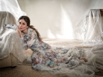 Kareena Kapoor Will Not Come On Twitter Latest Photoshoot For Elle Pic