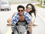 Confirmed Ram Charan To Romance Rakul Again