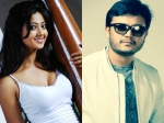 Aindrita Ray To Romance Ganesh In Mungaru Male