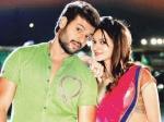Bhale Jodi Starring Sumanth Shailendra Shanvi Releasing Tomorrow