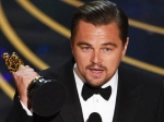 Bollywood Celebs Pour In Wishes To Leonardo Dicaprio For Winning Oscar