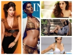 Hot Bollywood Actresses Above 33 Age Still Single Unmarried