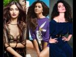 Sonam Kapoor Thinks Kangana Ranaut Deserve Awards Not Deepika Padukone