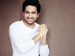 Ayushmann Khurrana Confession About Casting Couch