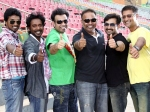 Chennai 600028 To Have A Sequel Venkat Prabhu Will Direct The Flick