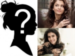After Aishwarya And Kajol Pooja Bhatt To Make A Comeback In Bollywood