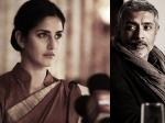 No Katrina Kaif In Rajneeti 2 Is Fitoor Failure Affecting Her Career