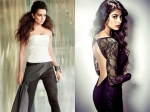Kangana Ranaut Blames Pooja Hegde Fight With Hrithik Roshan Gets Worse
