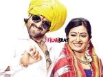 Confirmed Yash Radhika Pandit Next Titled Maanja