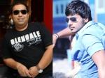 Producer Cv Kumar Thirukumaran Entertainment Turns Director