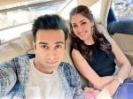 Pulkit Samrat Yami Gautam Fake Affair Sanam Re Publicity