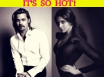 Deepika Padukone S Next With Brad Pitt