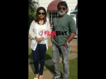 Duniya Vijay To Pair Up Opposite Amulya In Maasthi Gudi