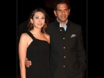 Sanjay Kapur Told His Mother To Slap Karisma Kapoor