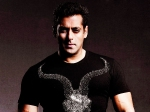 Tiff Between Salman Khan Aditya Chopra For Sultan Didnt Take Place