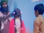 Meri Aashiqui Tum Se Hi Kasam Promo Ssharad Malhotra Bags Role Pics