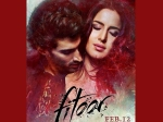 Fitoor Box Office Predictions Katrina Kaif Aditya Roy Kapur Abhishek