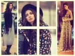 Gorgeous Instagram Pictures Mahira Khan Raees Actress