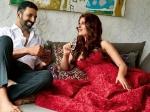 Akshay Kumar Most Beautiful Message Wife Twinkle Khanna Valentines Day