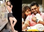 Haripriya Joins Dhruva Sarja Rachita Ram Starring Bharjari