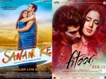 Fitoor Sanam Re 3 Days Weekend Box Office Collection Report