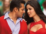 Is Katrina Kaif Asking Salman Khan To Promote Fitoor