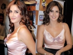 Is Katrina Kaifs Career In Danger After Fitoor Disaster