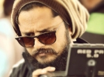 Jomon T John To Make Tamil And Mollywood Debuts