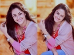 Jyothika Teams Up With National Award Winning Director For Her Next