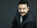 Kamal Haasan To Play Cameo In Multi Starrer Kali Sudeep Shivarajkumar