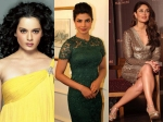 Kangana Ranaut Wants To Spend Her Valentines Day With Two Heroines