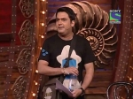 Kapil Sharma Is Back With His New Show