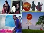 Kasam Replaces Meri Aashiqui Tum Se Hi Kratika Ssharad Impressive Pics