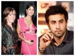 Katrina Kaif Sends Mom Patch Things Up Ranbir Kapoor Ignores