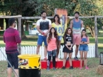 Khatron Ke Khiladi 7 Siddharth Shukla Not Dating Tanisha Mukherjee