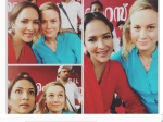 Lakshmi Manchu Oscar Dreams Finds Inspiration Brie Larson Wins Oscar