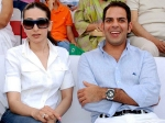 Karisma Kapoor Filed Domestic Violence Case Against Sanjay Kapur