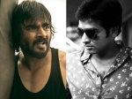 Madhavan Vijay Sethupathi To Play Cat And Mouse In Upcoming Tamil Film
