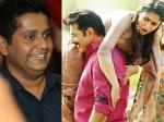 Mammootty Nayantara In Jeethu Joesph Movie