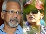 Mani Ratnam Watches His Assistant S Film Calls It Great Irudhi Suttru