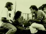 Mani Ratnam Reveals His Plan About Biopic On Rajinikanth