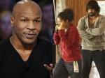 Legendary Boxer Mike Tyson Eager To Watch Madhavan S Irudhi Suttru