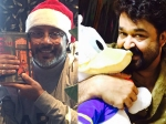 Mohanlal Lal Jose Movie Comical Entertainer