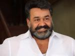 Mohanlal Puli Murugan To Release In 3000 Theatres