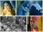 Naagin Spoiler Shivanya Trouble Back Power Ritik Past Revealed