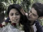 Yeh Rishta Kya Kehlata Hai Naksh Propose Tara Unique Style Engagement